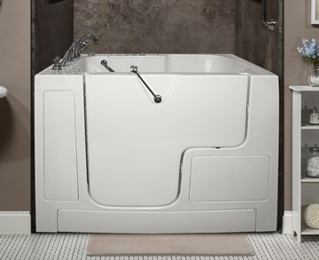 Independent Home Products, LLC Walk In Tubs Teaneck New Jersey